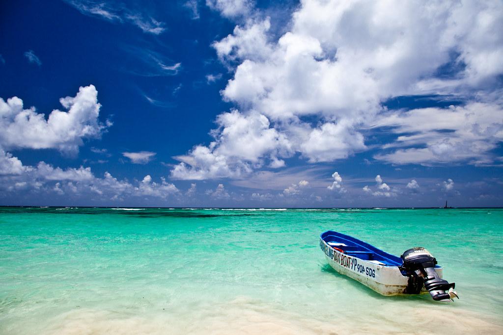 Free 3d Desktop Wallpapers Backgrounds Punta Cana Dominican Republic 24 Ben Kucinski Flickr