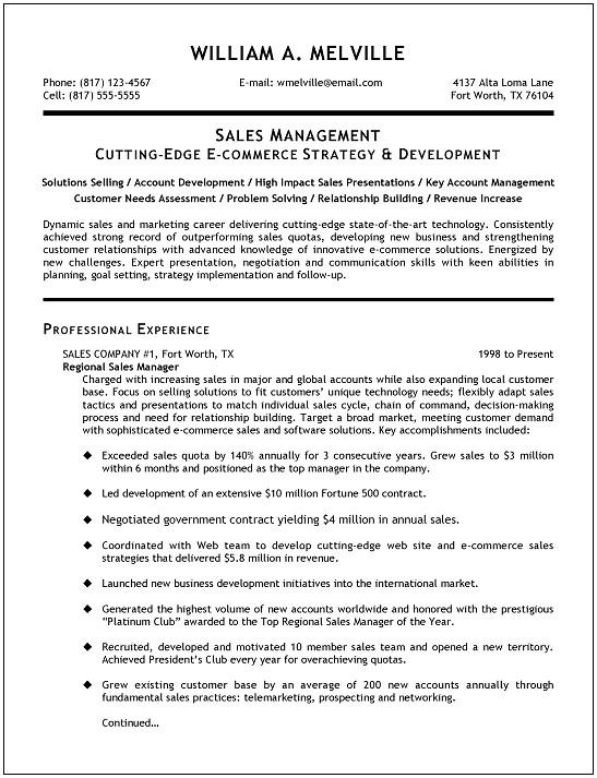 Resume Cover Letter Flickr