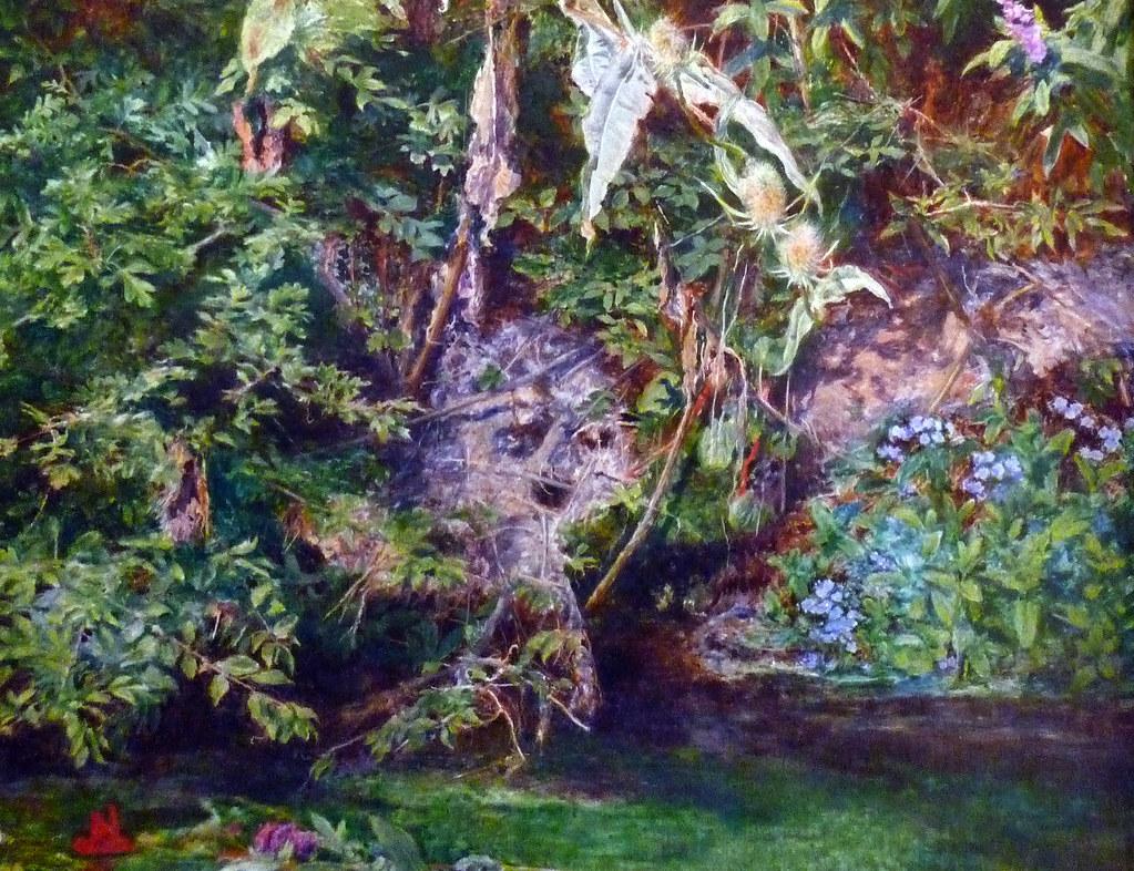 Free 3d Hd Wallpapers For Mobile Millais Ophelia Sir John Everett Millais Ophelia 1851