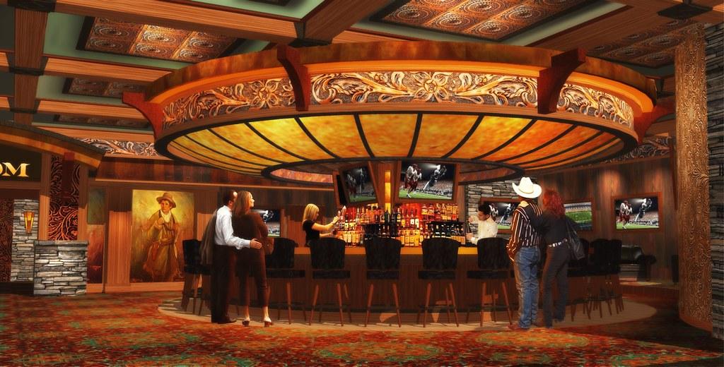Casino Design Interior Design Interior Casino Design