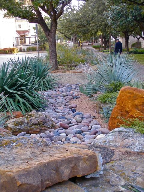 home and garden front garden ideas