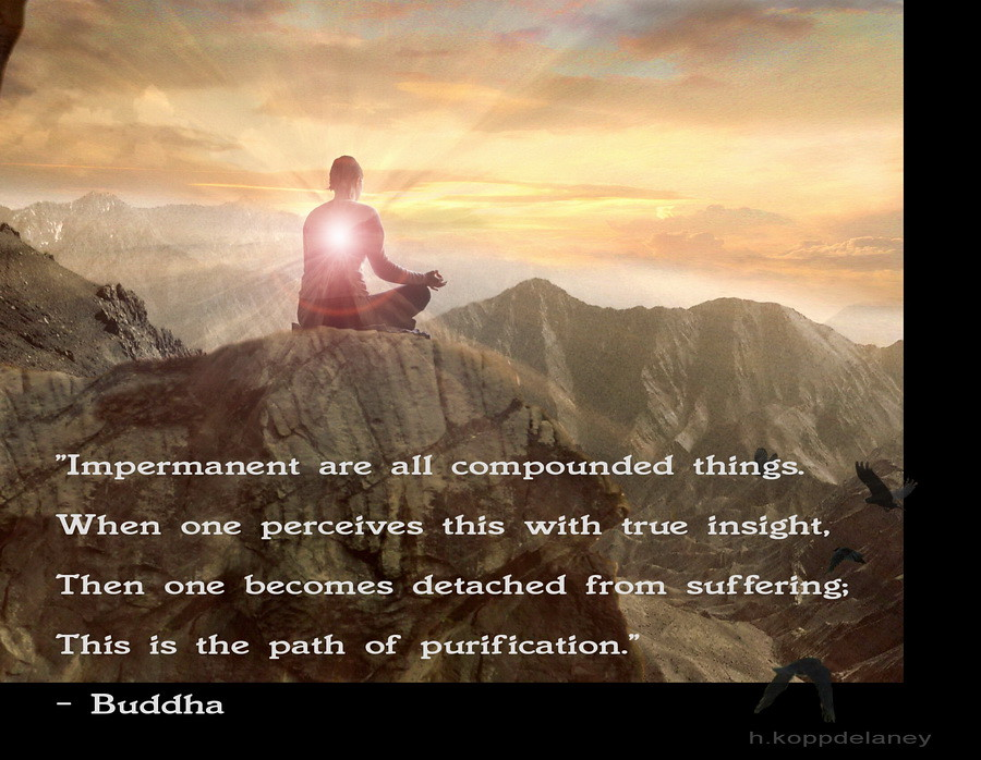 Buddha Quotes Wallpaper In English Buddha Quote 76 This Is The 76th Of 108 Buddha Quotes