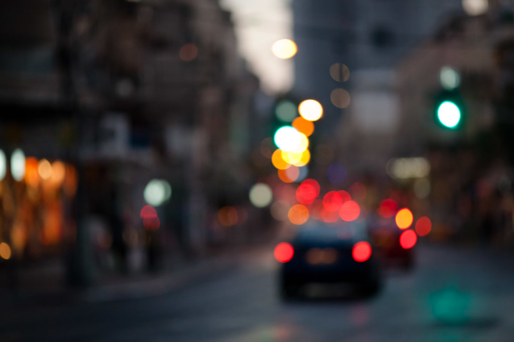 3d Phone Wallpaper Hd Traffic Jam Blur Photography Book Quot The Streets Are
