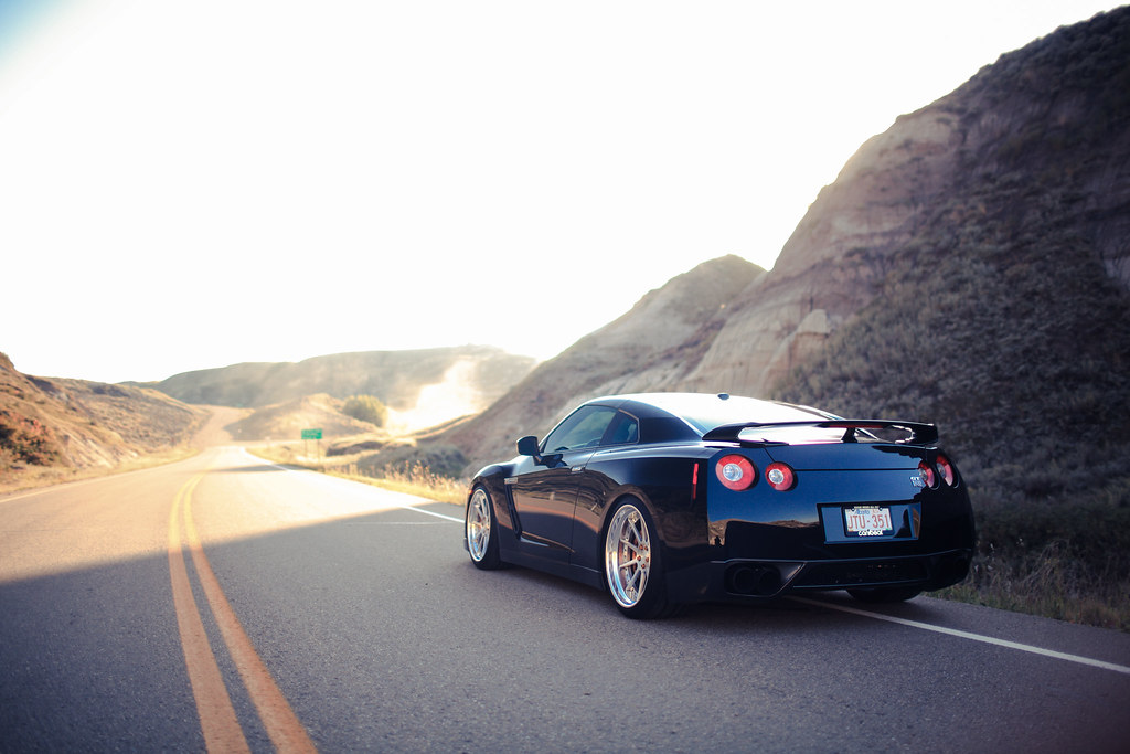 3d Wallpapers Friends Forever Gtr Shot This For One Of My Best Friends We Took A