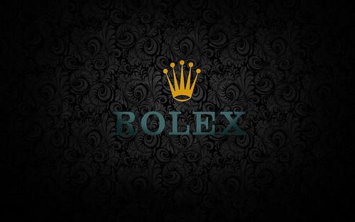 N Wallpaper 3d Hd Rolex Wallpaper Perry Black Flickr