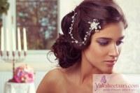 wedding hair lewes wedding hair specialists ni wedding ...