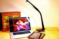 Best_Task_Lamp_in_the_World_Lumiy_Lightwing_1200_LED_desk ...