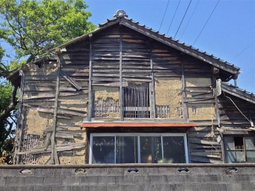 Medium Of Traditional Japanese Architecture