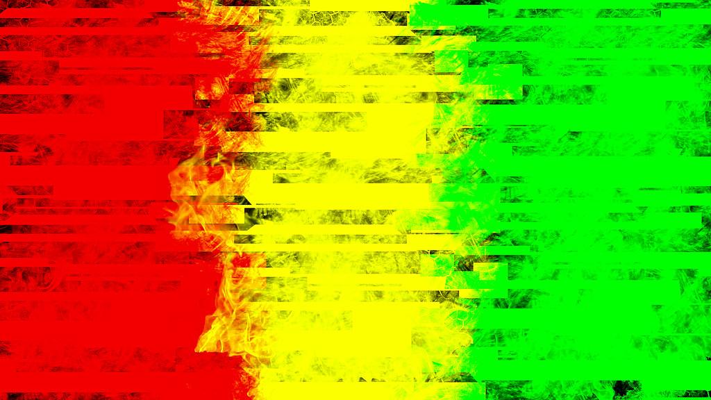 Rasta Wallpaper 3d Reggae Wallpaper Reggae Wallpaper 1600x900 D St Flickr