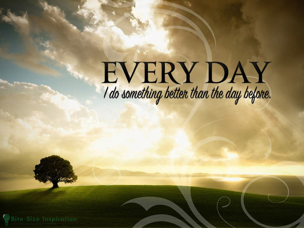 Meaningful Love Quotes Wallpapers 130506 The Positive Daily Affirmation Image About Being Be