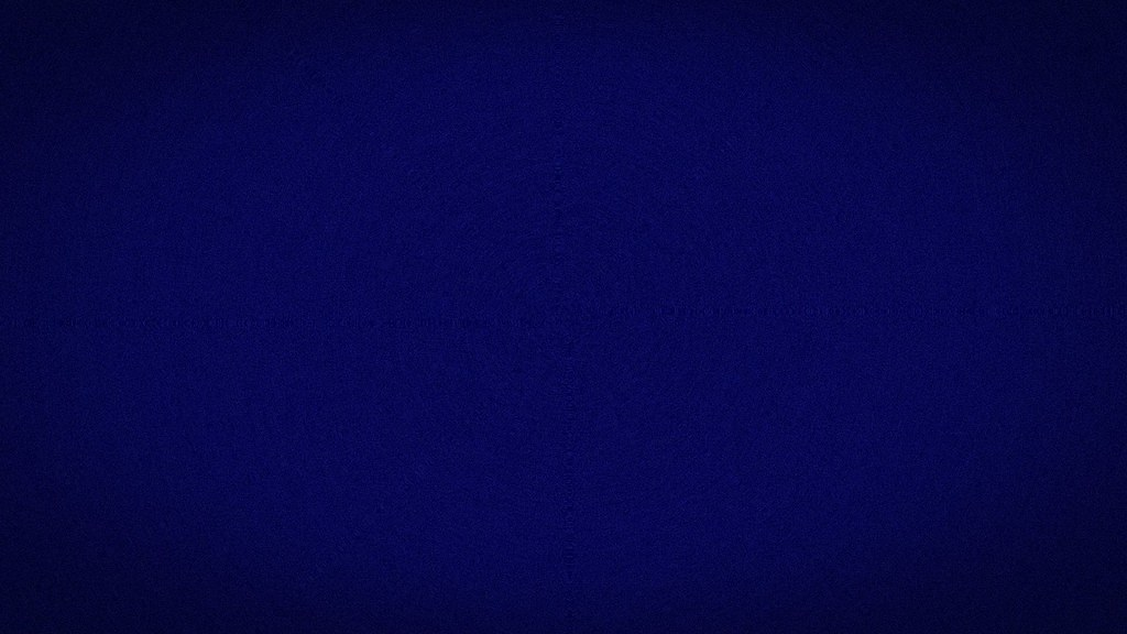 White Blue Wallpaper Hd Blue Ishtaure Dawn Flickr