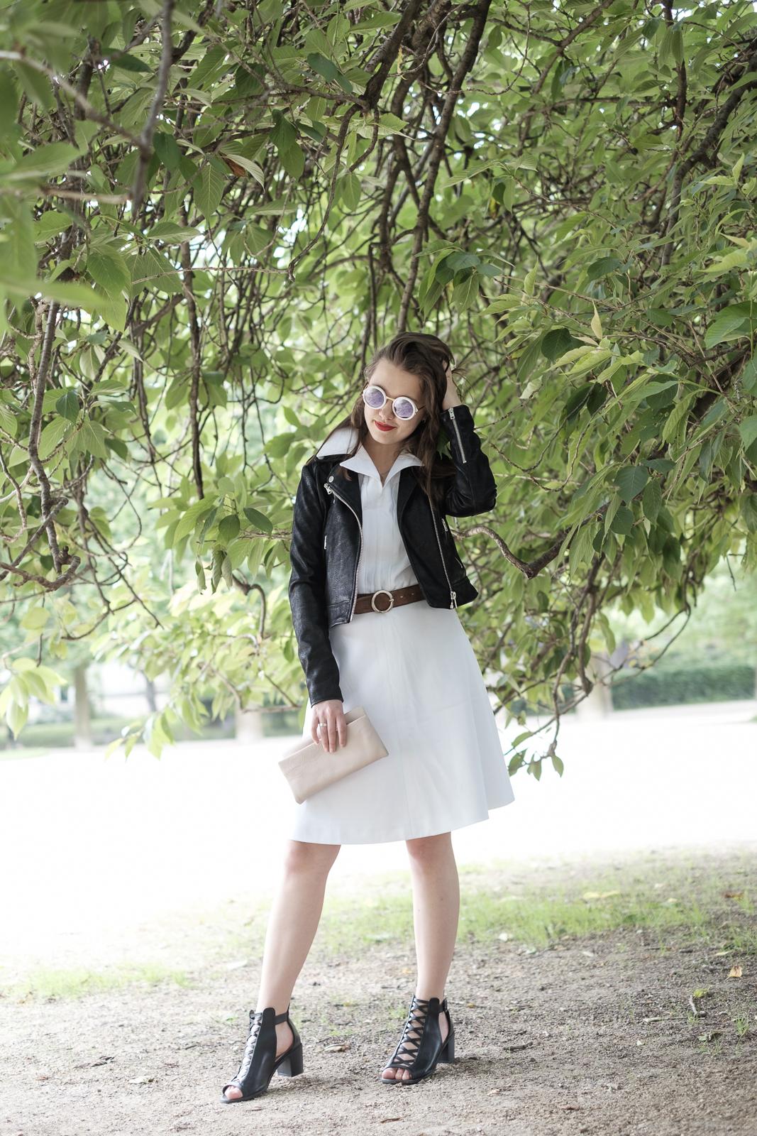 2-blog-mode-lusine-a-lunette