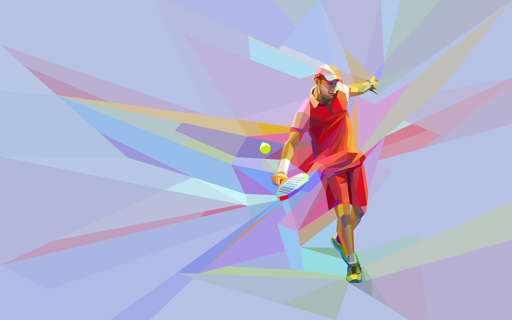Cute 3d Cartoon Wallpapers Estrella Damm World Padel Tour A Series Of 11