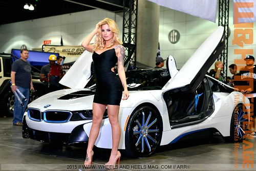 3d Mustang Wallpaper Wheels And Heels Magazine Jessica Weaver For 2crave Whee