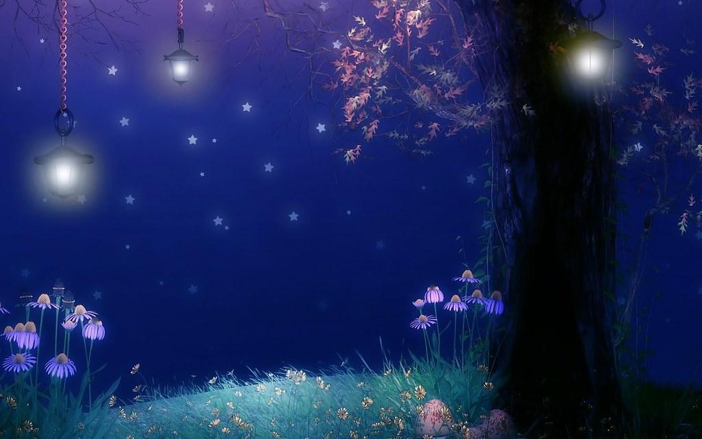 Purple Falling Circles Wallpaper Ac63a978eb502142733aa611c8b8195b Ishtaure Dawn Flickr