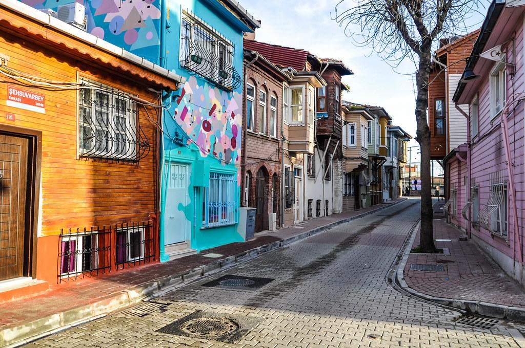 New 3d Hd Wallpaper Free Download Kadirga Istanbul Explored Yonca Evren Flickr