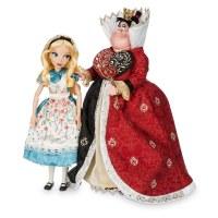 2016 Disney Fairytale Designer Collection - Disney Store B ...