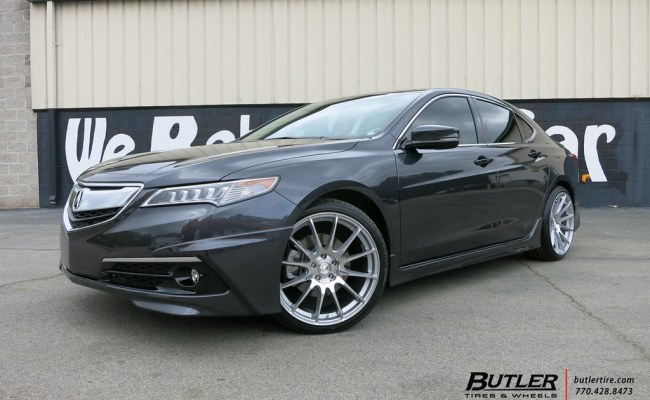 tlx_629_2014_07_31_01 New 2015 Acura Tlx