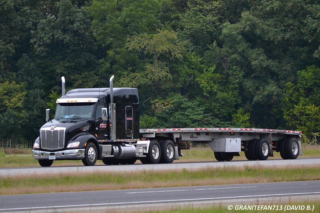 Trucking Tmc Trucking - tmc trucking pay