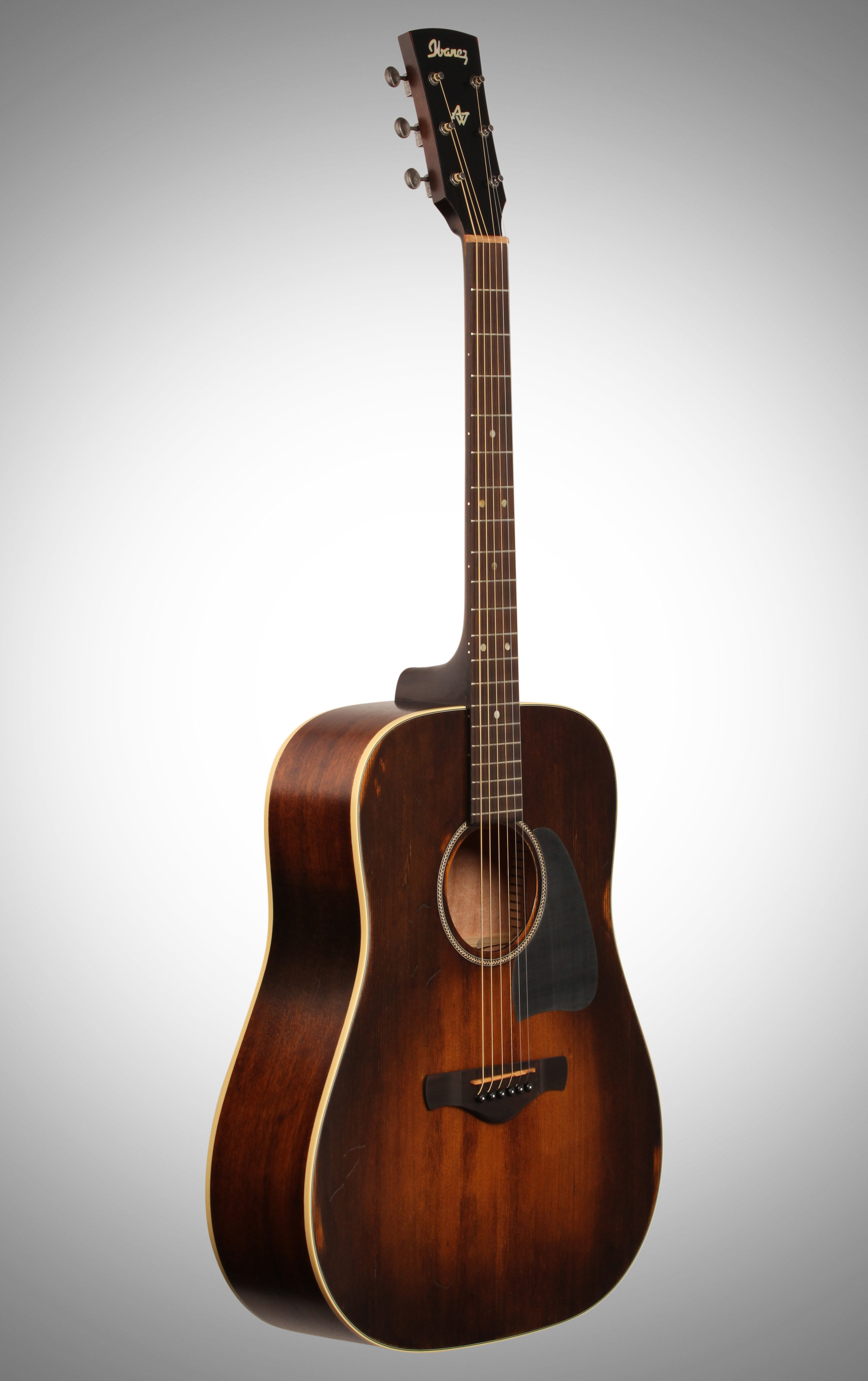 fender cd 60 dreadnought acoustic guitar with case at zzounds