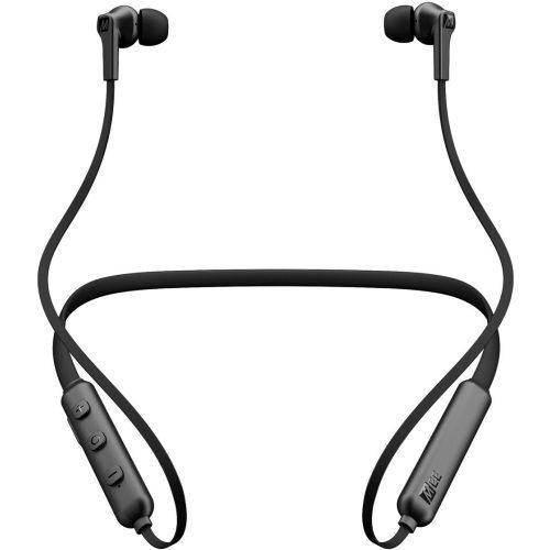 Medium Crop Of N1 Wireless Reviews