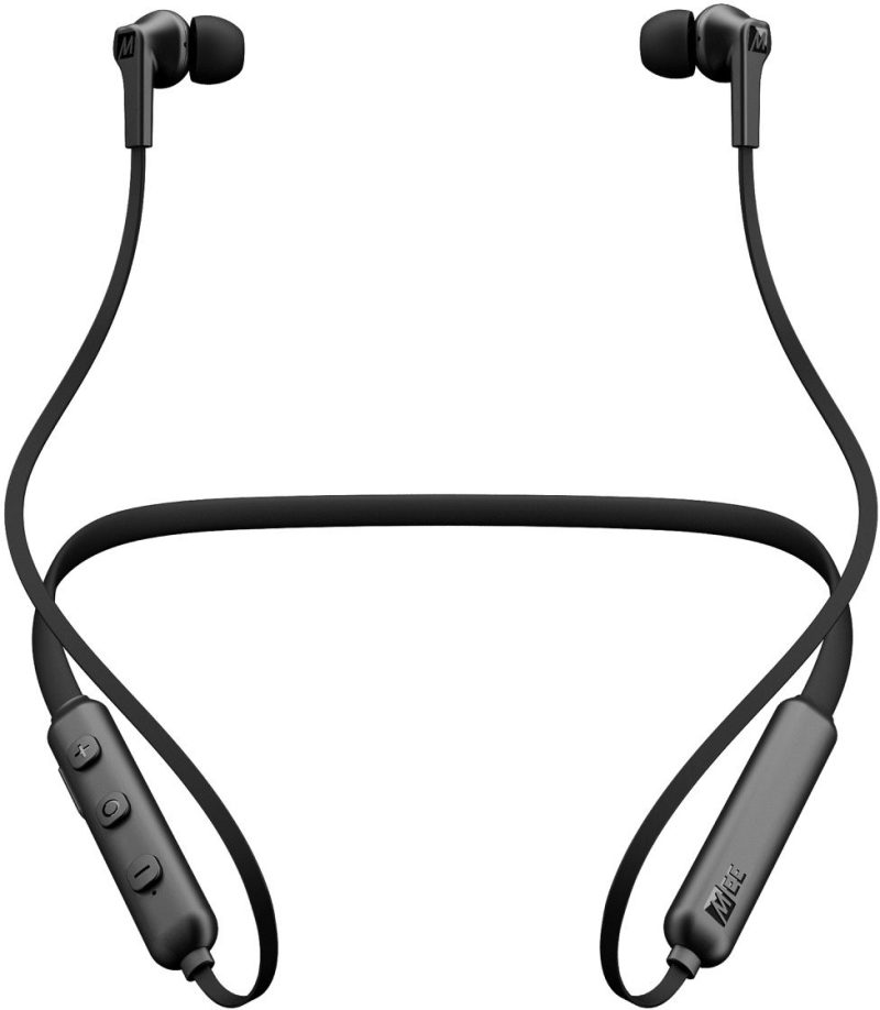 Large Of N1 Wireless Reviews