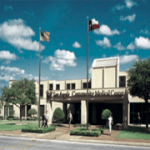 Welcome West Texas Medical Associates