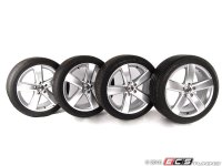 Tire Wheel Packages Tire Rack Your Performance .html ...
