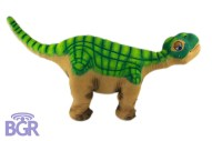 UGOBE Pleo - Image 2 of 6