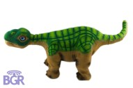 UGOBE Pleo - Image 3 of 6