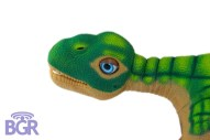 UGOBE Pleo - Image 4 of 6