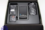 Nokia N95 8GB NAM unboxing - Image 12 of 12