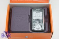 AT&T BlackBerry 8110 Unboxing - Image 5 of 10