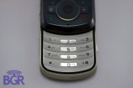 Motorola ZN5, PERLX, or whatever it is called - Image 9 of 10