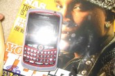 BlackBerry Bold Contest - Image 36 of 75