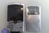 BlackBerry Bold Contest - Image 73 of 75
