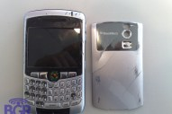 BlackBerry Bold Contest - Image 73 of 100