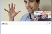 Google adds Linux support to browser voice and video chat in Gmail - Image 1 of 1