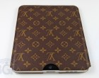 Louis Vuitton iPad case - Image 4 of 4