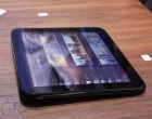 HP TouchPad - Image 1 of 4