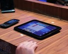 HP TouchPad - Image 3 of 4