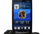 Sony Ericsson Xperia Play - Image 4 of 4