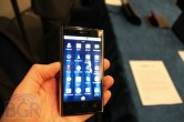 Dell Venue - Image 2 of 9
