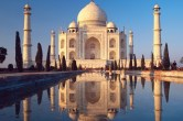 RIM exec says India making 'astonishing' security demands - Image 1 of 1