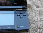 Nintendo 3DS - Image 8 of 14