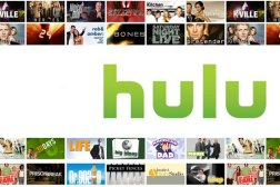 Hulu reportedly hires firm to assist with sale