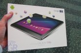 Samsung Galaxy Tab 10.1 Limited Edition - Image 9 of 17