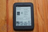 Barnes & Noble All-New NOOK review - Image 3 of 13