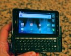 Motorola DROID 3 Review - Image 4 of 4