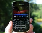 BlackBerry Bold 9900 Review - Image 1 of 4